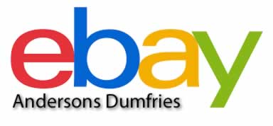 eBay Dumfries